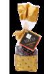 Raisins au Cognac sachet 200gr