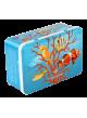 Boîte Aquarium