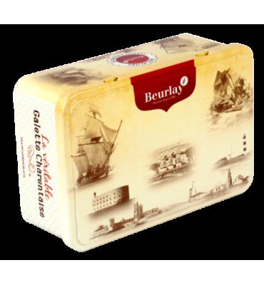 Boîte Spécialités Poitou-Charentes