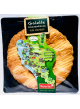 fourreau Charente Maritime - Galette Pur Beurre