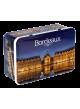 Boîte Bordeaux - place de la Bourse