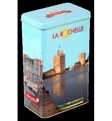 Boîte Haute La Rochelle