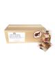Carton de 50 galettes 30g CHOCOLAT