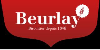 Beurlay, Biscuitier depuis 1848